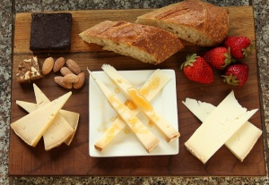 Cheese Plate 1 - Copy