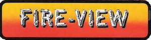 Fire-V1
