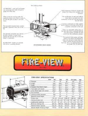 FireviewSchematicsmall