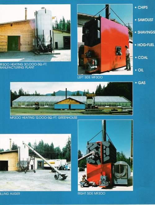 GreenhouseEquipmentsmall