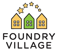 Foundry%2520Village_edited_edited.png